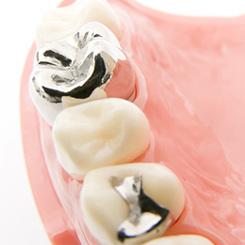 かんばら歯科の無痛治療